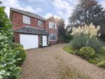 Thumbnail for sale in Stoughton Road, Oadby, Leicester
