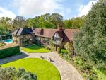 Thumbnail for sale in Austenwood Lane, Chalfont St Peter, Gerrards Cross, Buckinghamshire