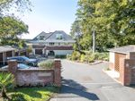 Thumbnail for sale in Highmoor Close, Lower Parkstone, Poole, Dorset