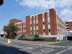 Thumbnail to rent in Crown House (Ground Floor Suite), Crown Road, Grays, Essex