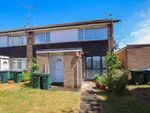 Thumbnail to rent in Woodway Lane, Walsgrave, Coventry