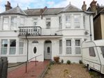 Thumbnail for sale in Beatrice Road, Clacton-On-Sea