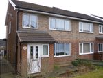 Thumbnail to rent in Bradford Road, East Ardsley, Wakefield