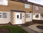 Thumbnail to rent in Moredon Road, Swindon