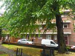 Thumbnail to rent in Sundew Ave, East Acton
