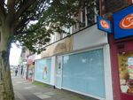 Thumbnail to rent in 66/68 Allerton Road, Liverpool