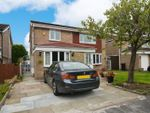 Thumbnail for sale in Wasdale Drive, Gatley, Cheadle