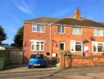 Thumbnail to rent in Lea Road, Weymouth