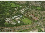 Thumbnail for sale in 825, Wilmslow Road, Didsbury, Manchester