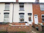 Thumbnail to rent in Manton Road, Rushden