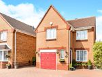 Thumbnail for sale in Marigold Way, Shortstown, Bedford