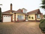 Thumbnail for sale in Dulsie Road, Bournemouth