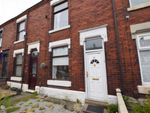 Thumbnail for sale in Newmarket Road, Ashton-Under-Lyne
