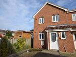 Thumbnail to rent in Northfield Grove, South Kirkby, Pontefract