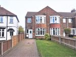 Thumbnail for sale in Clee Crescent, Grimsby