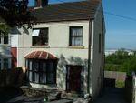 Thumbnail to rent in Sarn Farn, Port Talbot