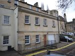 Thumbnail for sale in Rossiter Road, Bath, Somerset