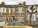Thumbnail to rent in Colchester Avenue, London