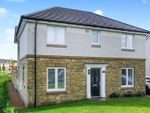 Thumbnail to rent in Barrangary Road, Bishopton