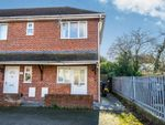 Thumbnail for sale in Jordan Terrace, Holme Lacy Road, Hereford