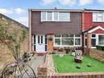 Thumbnail for sale in Douglas Road, Welling, Kent