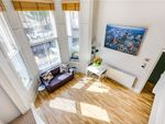 Thumbnail for sale in Nevern Place, London