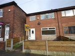 Thumbnail to rent in Bolton Road, Manchester