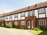 Thumbnail to rent in Arlington Lodge, Monument Hill, Weybridge, Surrey