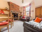 Thumbnail to rent in Fenham Road, Arthurs Hill, Newcastle Upon Tyne