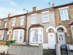Thumbnail to rent in Rutland Road, London