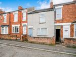 Thumbnail for sale in Buccleuch Street, Kettering