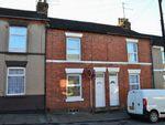 Thumbnail for sale in Northcote Street, Semilong, Northampton