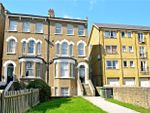 Thumbnail for sale in Devonshire Road, Forest Hill, London
