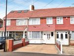 Thumbnail for sale in Lansbury Avenue, Feltham, Middlesex