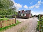 Thumbnail for sale in Chapel Lane, Merstone, Newport, Isle Of Wight