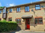 Thumbnail to rent in Sherwood Drive, Ashby Fields, Daventry