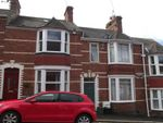Thumbnail to rent in Herschell Road, Exeter