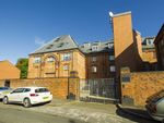 Thumbnail to rent in Manchester Street, Derby
