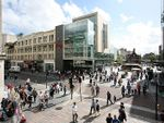 Thumbnail to rent in 55 St Enoch Square, Central, Glasgow, 4Bw, Scotland