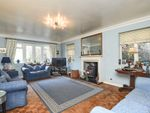Thumbnail for sale in Church Way, Sanderstead, South Croydon