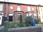 Thumbnail for sale in 15 Station Road, Croston