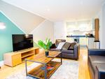 Thumbnail to rent in Saffron Hill, London, Elondon