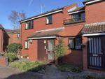 Thumbnail to rent in Maryland Drive, Northfield, Birmingham