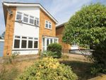 Thumbnail for sale in Chipperfield Close, Upminster