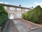 Thumbnail for sale in Beadlow Road, Luton, Bedfordshire, England