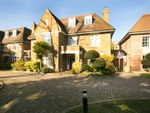 Thumbnail for sale in Chalmers Way, Twickenham
