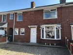 Thumbnail for sale in Maple Avenue, Wrexham