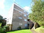 Thumbnail for sale in Lesley Court, Southcote Road, Reading