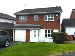 Thumbnail for sale in Humprhey Middlemore Drive, Harborne, Birmingham