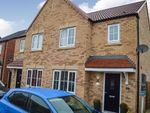 Thumbnail for sale in Cliveden Place, Elloughton, Brough